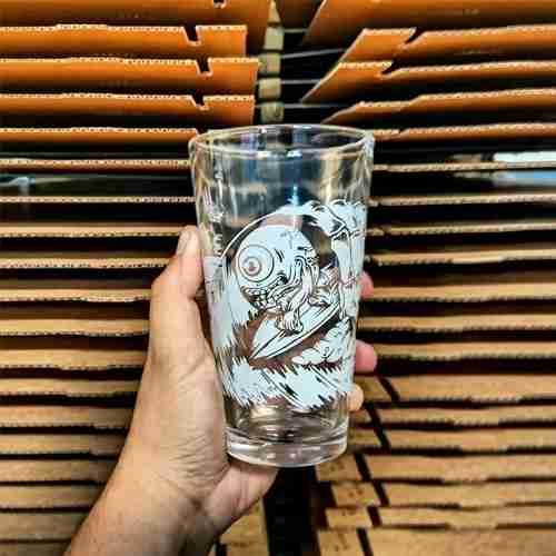 vasos-personalizados