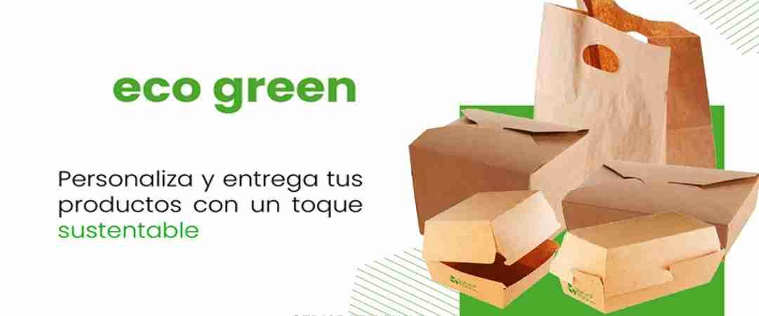 envases-ecológicos-personalizados