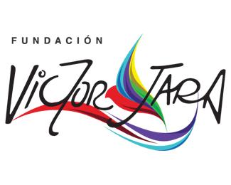 Fundacion-victor-jara
